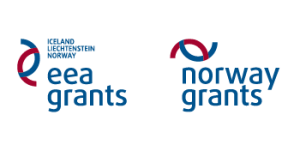 eea grants and norway grants logo